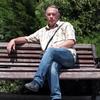 Юрий, 55, г.Макеевка