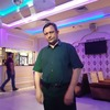 Сергей Остапковский, 44, г.Барабинск