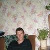 артем, 26, г.Южно-Сахалинск
