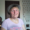 Татьяна Михайловна, 36, г.Осиповичи