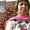 Елена, 54, г.Лермонтов