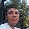 Евгений, 29, г.Йошкар-Ола