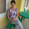 Галина Myts, 58, г.Москва