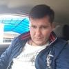 Денис, 37, г.Сухум