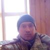 Юра, 27, г.Клесов