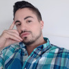 Ernesto, 30, г.Мехико