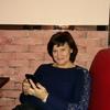 Инга, 46, г.Челябинск