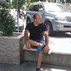 Achi, 30, г.Тбилиси