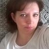 Екатерина, 42, г.Краснокамск