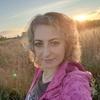 Наталья, 40, г.Дмитров