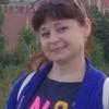 Светлана, 47, г.Подольск