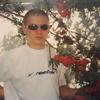 Андрей, 35, г.Кокшетау