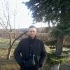 Николай, 42, г.Купянск