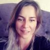 Ксения, 26, г.Хуст