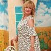 Вероника, 38, г.Одесса