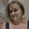 Светлана, 21, г.Славянск