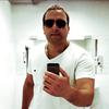 Петр, 30, г.Москва