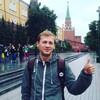 ABU, 27, г.Ташкент