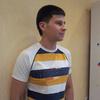 Сергей, 30, г.Обухово