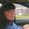 Ольга, 29, г.Николаевск-на-Амуре