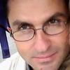 Ruslan, 42, г.Пермь
