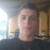 Ivan, 22, г.Прага