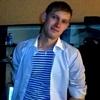 Сергей, 29, г.Крымск