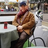 Martin Gruev, 50, г.Больцано
