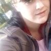 Татьяна, 22, г.Мозырь