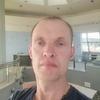 Александр, 38, г.Касли