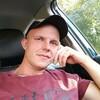 Андрей, 29, г.Одинцово