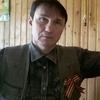 Виктор, 54, г.Зарафшан
