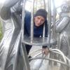 Руслан, 35, г.Ханты-Мансийск
