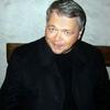 Валерий, 46, г.Архангельск