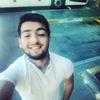 Amil, 23, г.Баку