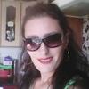Катя, 32, г.Оха