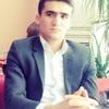 SASH, 24, г.Солнечногорск