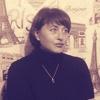 Светлана, 37, г.Донецк