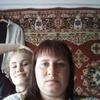 Оксана, 36, г.Юрга