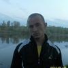 Павел Ермаков, 31, г.Ижевск