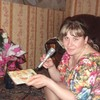 Анюта, 28, г.Боровской