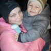 Юля, 26, г.Николаев