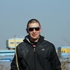 Виталик, 27, г.Канев