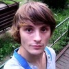 Антон, 21, г.Одинцово
