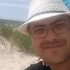 Evaldas, 31, г.Вильнюс