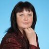 Наталья, 44, г.Самара