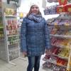 Евгеша, 26, г.Сыктывкар