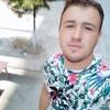 Elwan, 30, г.Баку
