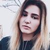 Катюша, 30, г.Запорожье