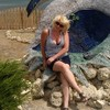 Ольга, 39, г.Темрюк